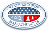 Massachusetts State Records